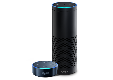 Skill Radio – Alexa Skills For Radio Stations